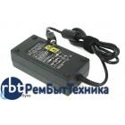 Блок питания для монитора и телевизора Lcd 12V, 4A (4Pin)