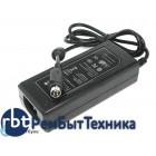 Блок питания для монитора и телевизора Lcd 12V, 6A (4Pin)