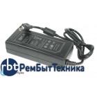 Блок питания для монитора и телевизора Lcd 12V, 7A (4Pin)