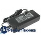 Блок питания для монитора и телевизора Lcd 12V, 10A (4Pin)