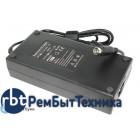 Блок питания для монитора и телевизора Lcd 12V, 12.5A (4Pin)