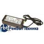 Блок питания для монитора и телевизора Lcd Samsung, Dell, Compaq, IBM 3A 14V (6,5 x 4,5 mm)