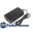 Блок питания для монитора и телевизора Lcd 12V, 3.42A (5.5 x 2.5 mm)