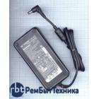 Блок питания (сетевой адаптер) для Lenovo IdeaCentre B310  (150W) (6.3х3.0mm) ORIGINAL