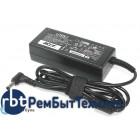 Блок питания (сетевой адаптер) для ноутбуков Acer 19V 3.42A 5.5x2.5