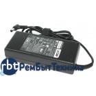 Блок питания (сетевой адаптер) для ноутбуков Acer 19V 4.74A 5.5x2.5