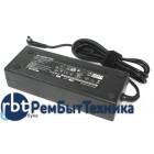 Блок питания (сетевой адаптер) для ноутбуков Acer 19V 7.9A 5.5x2.5 REPLACEMENT