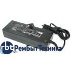 Блок питания (сетевой адаптер) для ноутбуков Acer 19V 7.9A 4PIN REPLACEMENT