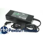 Блок питания (сетевой адаптер) SY751906544z для ноутбуков Sony 19.5V 3.9A 6.5PIN