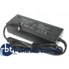 Блок питания (сетевой адаптер) для ноутбуков Acer 19V 7.1A 5.5x2.5 REPLACEMENT