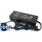 Блок питания (сетевой адаптер) для ноутбуков Acer 19V 7.7A 5.5x2.5 REPLACEMENT