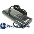 Блок питания (сетевой адаптер) HA130PM130 для ноутбуков Dell 19.5V 6.67A 4.5х3.0(0.6)mm ORIGINAL