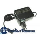 Блок питания (сетевой адаптер) 20225-808 для ноутбуков Lenovo 20V 2.25A 45W (4.0x1.7)mm