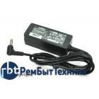 Блок питания (сетевой адаптер) AR451905517z для ноутбуков Acer 19V 2.37A 45W 5.5x1.7mm OEM