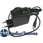 Блок питания (сетевой адаптер) ADL-45A1 5.V/3A, 9V/3A, 15V/3A, 20V/2.25A (Type-C) 45W REPLACEMENT