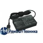 Блок питания (сетевой адаптер) ADP-65XBA для ноутбуков Lenovo Yoga 13 20V 3.25A 65W Slim ORIGINAL