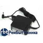 Блок питания (сетевой адаптер) ADLX65CLGC2A для ноутбуков Lenovo 20V 3.25A 65W (4.0x1.7)mm ORIGINAL