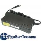 Блок питания (сетевой адаптер) LO901905525YX для ноутбуков Lenovo 19V/4.74A 5.5x2.5mm 90W OEM