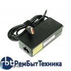 Блок питания (сетевой адаптер) LO65200YOGA для ноутбуков Lenovo 20V/3.25A USB-LENOVO 65W OEM