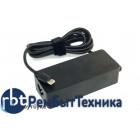 Блок питания (сетевой адаптер) ADLX65YLC3A для ноутбуков LENOVO 5.V, 9V, 15V/3A, 20V (Type-C) 65W