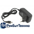 Блок питания (сетевой адаптер) AC 5V 2A mini-USB