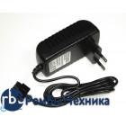 Блок питания (сетевой адаптер) для Asus TF201 TF300  100-240V, 15V-1200mA 60W