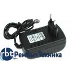 Блок питания (сетевой адаптер) AC 5V 3A micro-USB