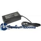 Блок питания (сетевой адаптер) для Microsoft Surface Pro3/Pro4 12V 2.58A Replacement
