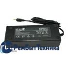 Блок питания (сетевой адаптер) OEM_noname AI-AC120 для ноутбуков Acer 19V 6.3A 5.5x1.7mm