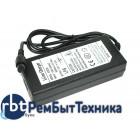 Блок питания (сетевой адаптер) для гироскутеров 42v 2A (разъем с 3 отверстиями 9mm)