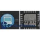 Контроллер BQ24740