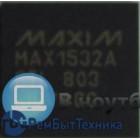 Контроллер MAX1532A