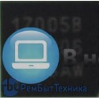 Контроллер MAX17005