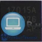 Контроллер MAX17015