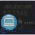 Контроллер MAX8731AE TQFN