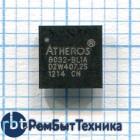 AR8032-BL1A
