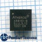 AR8151