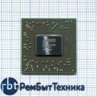 216-0846000 видеочип AMD Mobility Radeon HD 7550M Reball