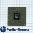 216-0842009 видеочип AMD Mobility Radeon HD 8730M