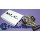 RIFF Box JTAG (программатор Samsung, HTC)