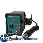 Паяльная станция Pro'sKit SS-969H 700W