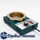 Паяльная ванна Pro'sKit SS-554H 300W