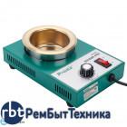 Паяльная ванна Pro'sKit SS-553H 250W