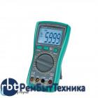 Мультиметр Pro'sKit MT-1280