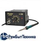 Паяльная станция Pro'sKit SS-206H 60W