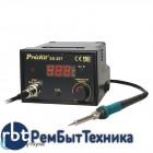 Паяльная станция Pro'sKit SS-207H 60W