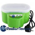 Ультразвуковая ванна Best BST-9050
