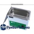Ультразвуковая ванна Best BST-A80