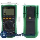 Мультиметр Best BST-9802a