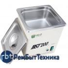 Ультразвуковая ванна Best BST-200